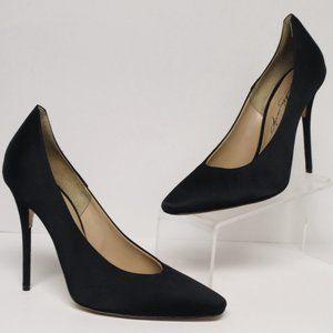 Killer Italian Handmade Sexy Stiletto Heels